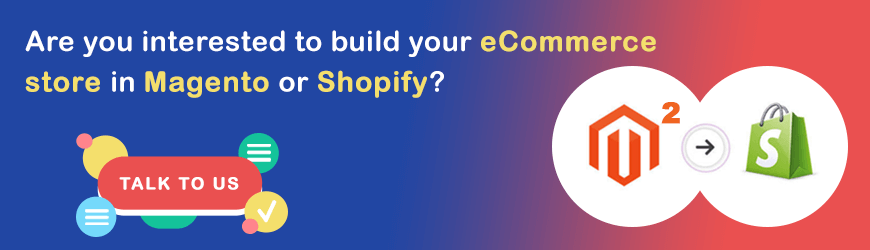 Do you know which one is better for your eCommerce website?