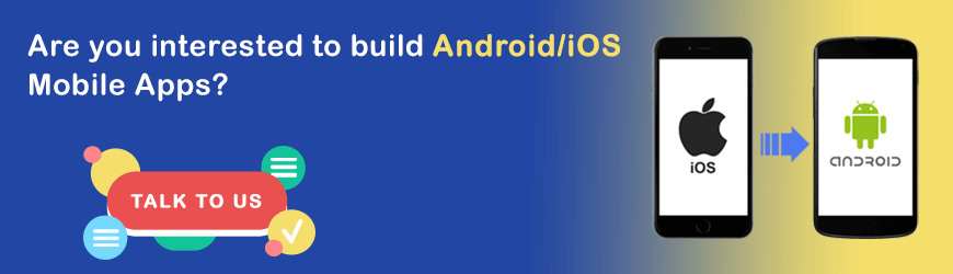 Do you want to build Mobile app like Reddit?