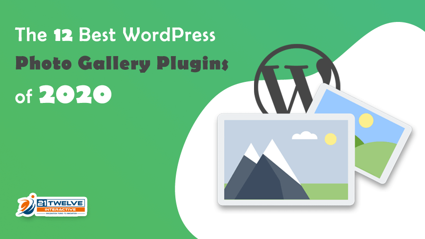 The 12 Best WordPress Photo Gallery Plugins of 2020
