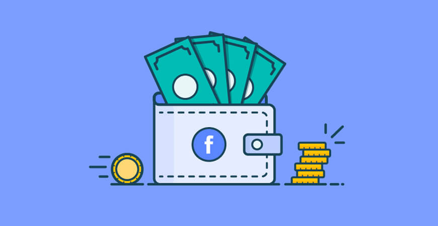 cost to develop Facebook