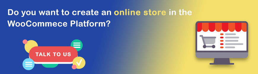 Want to build an Online Store in WooCommerce?