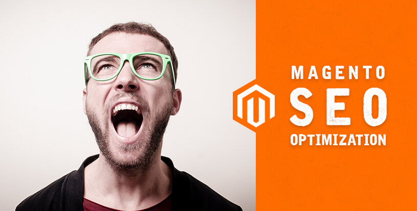 Magento Advanced SEO Features