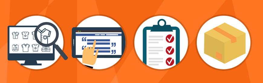 Magento Buying Recommendations