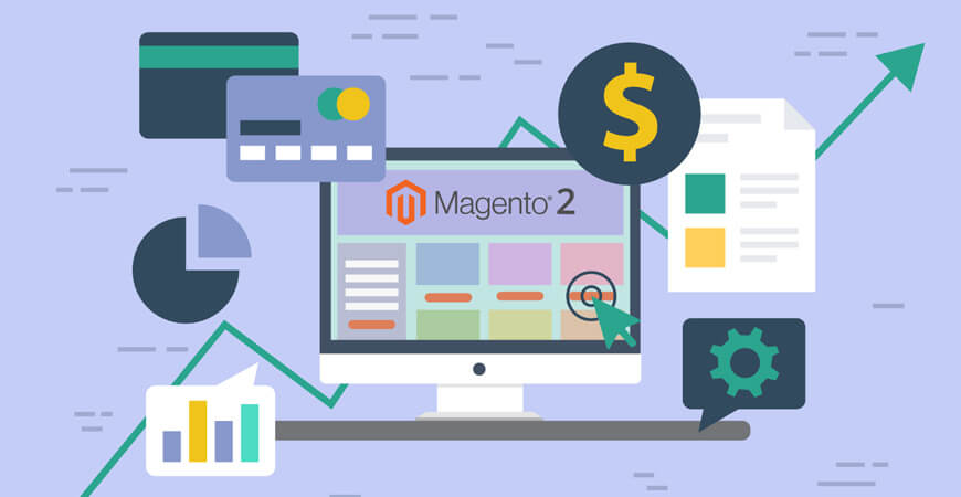 Magento Marketplace Integration in Website Store