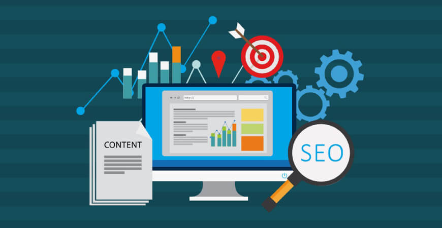SEO Optimized Images WordPress Plugin