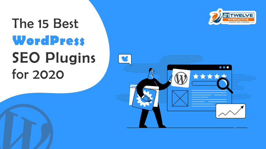 The 15 Best WordPress SEO Plugins for 2020