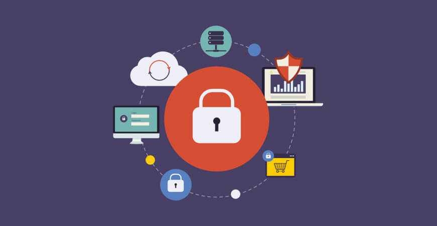 Data Security in WooCommerce