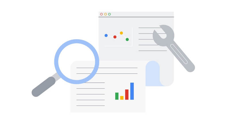 Google Search Console WordPress Plugin