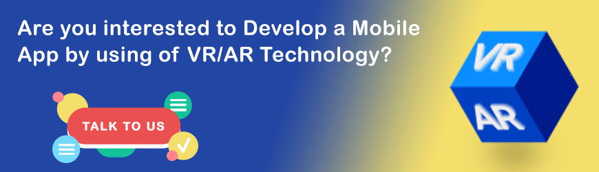 difference between ar and vr technology