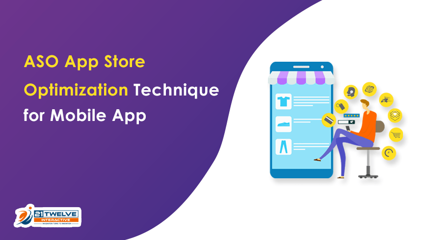 ASO App Store Optimization Techniques for Mobile Apps