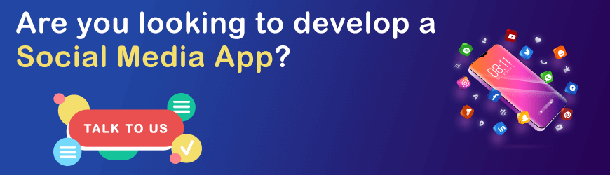 cost to develop an app