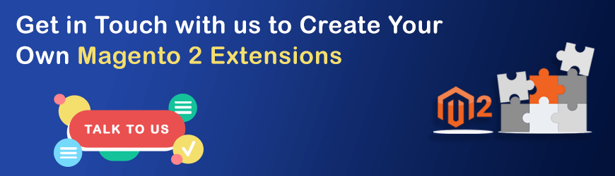 magento 2.0 extensions