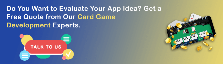 get a free app development quote
